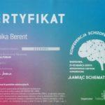 certyfikat_lamiac_schematy