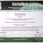 certyfikat_optymalizacja_leczenia