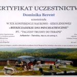 certyfikat_pacjent_trudny