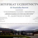 certyfikat_pacjent_trudny_2