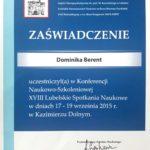 certyfikat_spotkania_naukowe