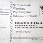 certyfikat_warsztaty_psychiatryczne